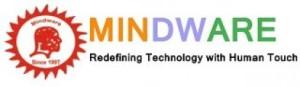 1760474315_mindware-logo