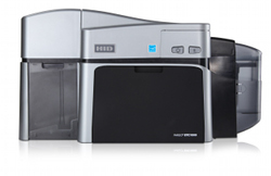 DTC1000-HID-Global-Fargo-ID-Card-Printer-duo-large1