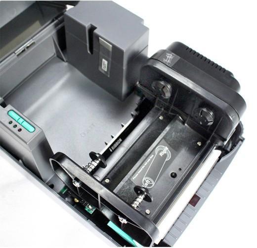 TSC Barcode Printer Distributor