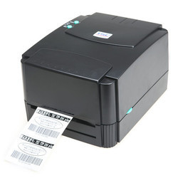 TSC TTP 244 Pro Barcode Printer best price india