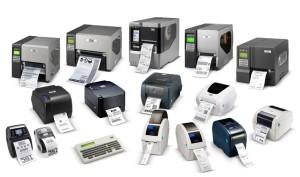 all tsc printers1
