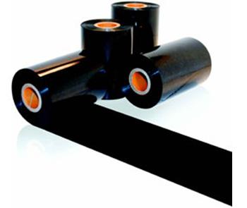 tsc label printer ribbon resin in india
