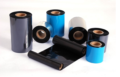 tsc label printer ribbon-wax-resin-ribbons-manufacturer