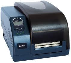 postek barcode printer price india