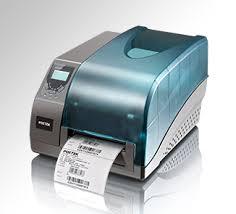 postek printer price india