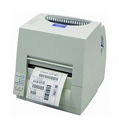 Citizen Printer 621_Citizen Printer