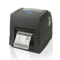 Citizen Printer CL-S631_ Citizen printer
