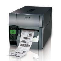 Citizen Printer CL-S700DT