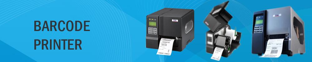 barcode-printer-banner