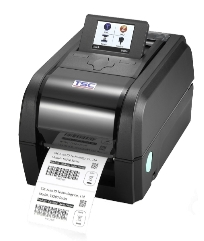 product_20144TX200 barcde printer