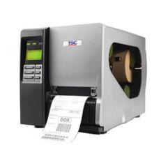 product_20154TTP-2410M Pro