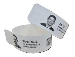 product_4Product_Wristband