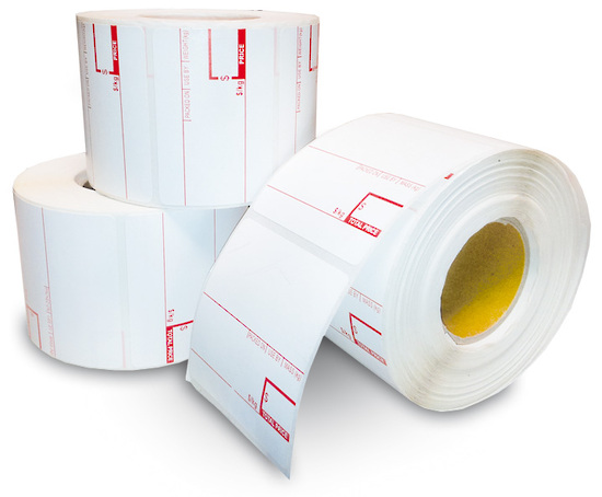 thermallabelroll